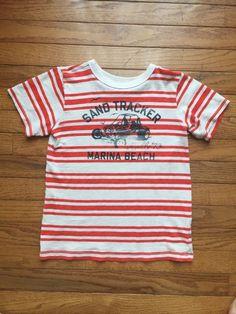 Check out this listing on Kidizen: Crewcuts Striped T-Shirt via @kidizen #shopkidizen