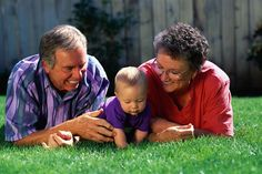 images of grandparents | The Importance of Grandparents
