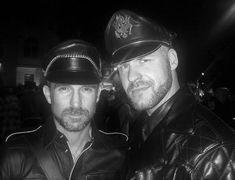 Leather Cap, Riding Helmets, Captain Hat, Hats, Men, Fashion, Moda, Hat, Fashion Styles
