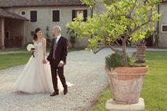 #fotoliber #fotografomatrimonioverona #verona #weddingphotographer #weddingphotographerverona #photographerverona #engagement