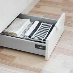 ... about Svedje - Kök on Pinterest  White kitchens, Inredning and Ikea