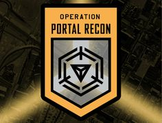 Niantics new invite-only Portal Recon tool lets players v