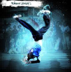 Break Dancers Break Dance, Jazz Dance, Hip Hop Dance, Shall We Dance, Lets Dance, Parkour, Dance Wallpaper, Get On The Floor, Dance Like No One Is Watching