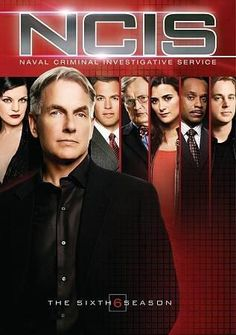Taking viewers behind the sealed doors of the military, NCIS follows the workings of investigators at the Naval Criminal Investigative Service. Led by the wise Special Agent Leroy Jethro Gibbs (Mark H