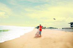 Beach shots (11)