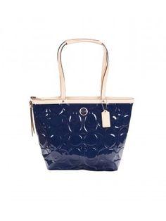 3bae59d8cc5 61 Best It s in the Bag... images   Fashion handbags, Handbags ...