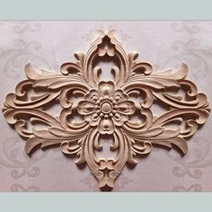 Cheap Wood Crafts on Sale at Bargain Price, Buy Quality furniture plastic, flowers charm, flower oasis from China furniture plastic Suppliers at Aliexpress.com:1,is_customized:Yes 2,Regional Feature:Europe 3,Brand Name:hoho 4,Type:rubberwood 5,Style:Antique Imitation