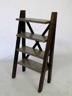 New Orleans Reclaimed Wood Table   Interior   Pinterest   Wood Table, Woods  And Tables