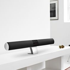 Bang olufsen beosound 9000 with beolab 8000 speakers too cool beolab 3500 fandeluxe Choice Image