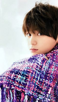 山田涼介 Ryosuke Yamada, Asian Celebrities, Japanese Men, Good Looking Men, How To Look Better, Idol, Crushes, Prince, Gatos