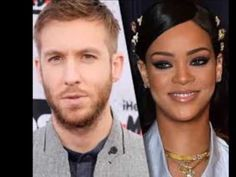 Rihanna   joined an exclusive YouTube Billion  Club Here Are the 34  Exc...