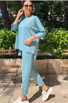 Womens Summer Fashion 2020 Casual has never been so Top! Since the beginning of the year many girls were looking for our Top guide and it is finally got released. Now It Is Time To Take Action! See how... #outfit #fashion #casualoutfit #fashiontrends