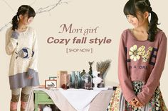 Asian iCandy - cute Indie clothing, Japanese Korean & Boho fashion #asianicandy