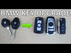 Bmw Key, Car Keys, Personalized Items, Youtube, Cars, Projects, Log Projects, Vehicles, Autos