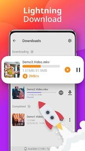 Vidmate 2014 Old Version Download Apk - 9Apps All Hd Video, Play The Video, Free Music Download App, Download Video, Free Video Converter, Tv Options, Video Downloader App, Social Web, Sites Like Youtube