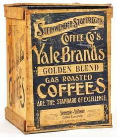 Coffee Grinder With Storage Coffee Grinder Ninja Attachment
