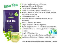 Te Detox, Tea, Lungs, Circulatory System, Film Treatment, High Tea, Teas, Tees