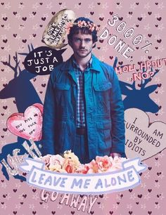 1000+ images about Hannibal on Pinterest | Hugh dancy ...