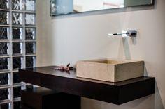 Azzurra Arredobagno, lavabo serie Giunone bianco con struttura in ...
