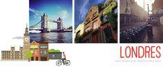 Londres Crédit: Vélib'