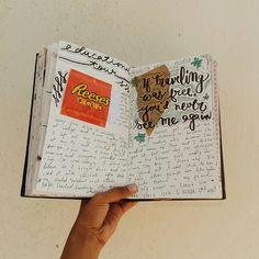 #artjournaling #artjournal #art #journals #journal #diary #artjournalspread #artjournalpage #artjournalinspiration #artjournals #magazine #mixedmedia #collage #junkjournal #travel #traveljournal Journal Diary, Junk Journal, Art Journal Pages, Art Journals, Art Journal Inspiration, Mixed Media, My Arts, Collage, Take That