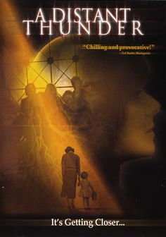 A Distant Thunder - Christian Movie/Film on DVD. http://www.christianfilmdatabase.com/review/a-distant-thunder/