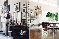 http://honestlywtf.com/home/gallery-walls/