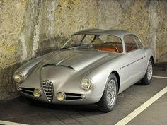 Alfa Romeo_1900 SS_Coupe_1954.jpg 640×480 pixel