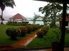 Baganara, Guyana, South America