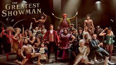 A gallery of The Greatest Showman publicity stills and other photos. Featuring Hugh Jackman, Zac Efron, Zendaya, Michelle Williams and others. Streaming Movies, Hd Movies, Movies Online, Movie Tv, 2017 Movies, Movie Songs, Watch Movies, The Greatest Showman, Michele Williams