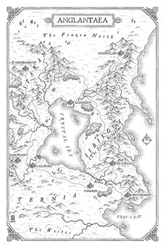A website and forum for enthusiasts of fantasy maps mapmaking and cartography of all types. We are a thriving community of fantasy map makers that provide tutorials, references, and resources for fellow mapmakers. Fantasy Map Maker, Fantasy World Map, Fantasy Rpg, Dungeons And Dragons, Map Symbols, Imaginary Maps, Dungeon Maps, Map Design, Dragon Art
