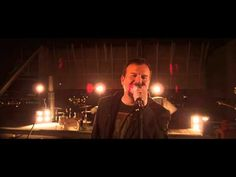 Casting Crowns - Until The Whole World Hears - YouTube