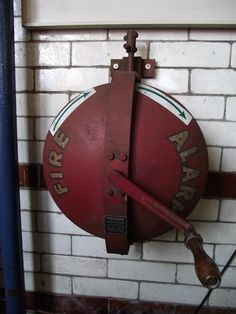 2b31541cb91906d965bd7df527a096f1 grinnell water motor gong cover vintage fire sprinkler,Sprinkler Alarm Bell Wiring Diagram