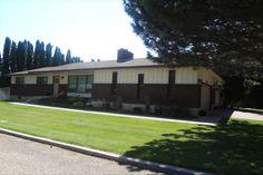 2054 Hughes Dr, Idaho Falls, ID 83402