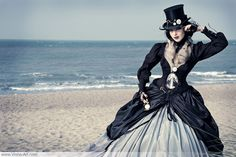 Image from http://www.viona-art.com/sites/default/files/styles/watermarked/public/set/images/seaside-steampunk-1.jpg.