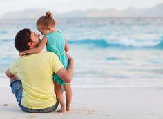Entenda o limite entre ter uma relação de cumplicidade com os filhos e a falta de autoridade dos pais
