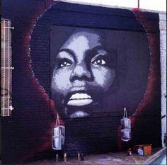 Catorze.cat: Nina Simone, la veu valenta