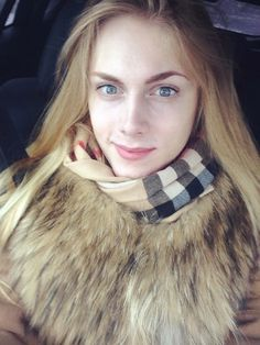 Kira Sadovaya