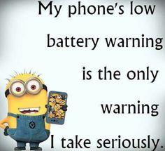 Lol but true!