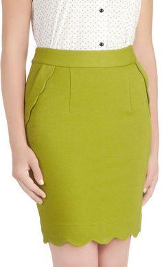 #ModCloth                 #Skirt                    #OIive #Occasion #Skirt #Retro #Vintage #Skirts #ModCloth.com                 OIive Occasion Skirt | Mod Retro Vintage Skirts | ModCloth.com                                          http://www.seapai.com/product.aspx?PID=931171