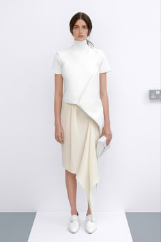 J.W. Anderson | Resort 2014 Collection | Style.com