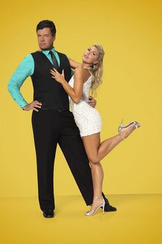MICHAEL-WALTRIP-&-EMMA-SLATER–dancing-with-the-stars-season-19
