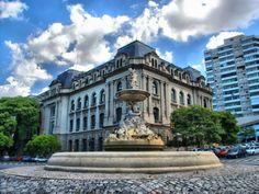 Rosario   Galería de Fotos