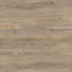 Natural Wood Effect Flooring Tiles and Planks - Karndean Designflooring