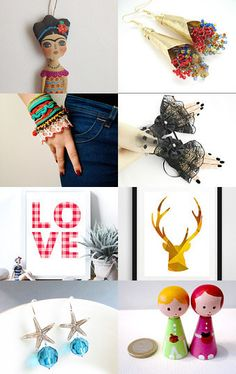 Fall Fashion by Diana on Etsy--Pinned with TreasuryPin.com