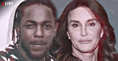 TMZ Live: Kendrick Lamar: Hangin' With LAPD!