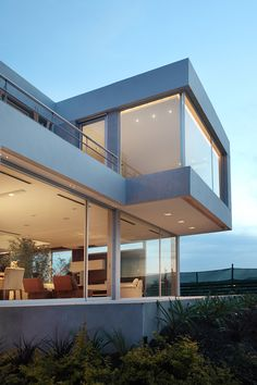 Cabo House by Andrés Remy Arquitectos-09