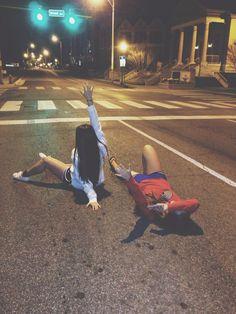 Stupidity Adrenaline.