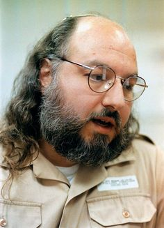Mr. Pollard, an American convicted of spying for Israel, will be released in November after serving 30 years, a government panel decided on Tuesday.
