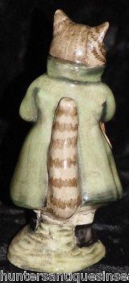 Beatrix-Potter-Simpkin-Beswick-figure-BP-3b